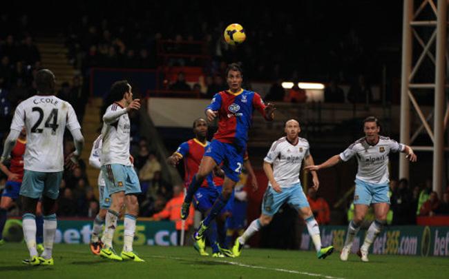 West Ham United - Crystal Palace.jpg (650×405)